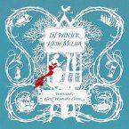 Katie Melua_VISUEL_Album__4000px