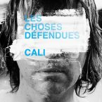 cali-visuel-album-les-choses-defendues
