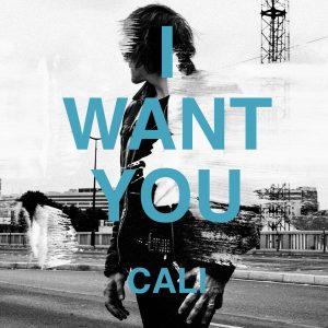 cali_iwantyou