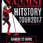 NANNINI_20x30_Paris.indd