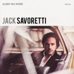 Jack Savoretti Sleep No More 4000px x 4000px
