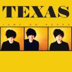 TEXAS_4000_JUMP_ON_BOARD_COVER
