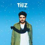 Tibz_NATION_album_Hd-rvb