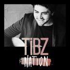 TIBZ_Nation_Hd-rvb